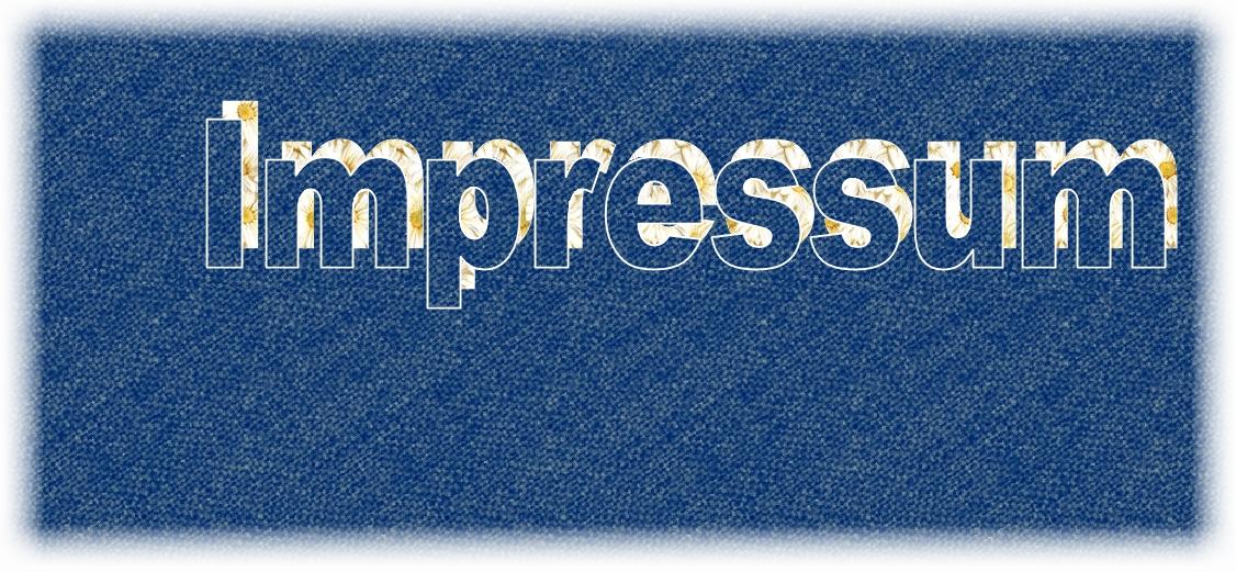http://vaterherz.net/uploads/images/page_items/Impressum-2.jpg