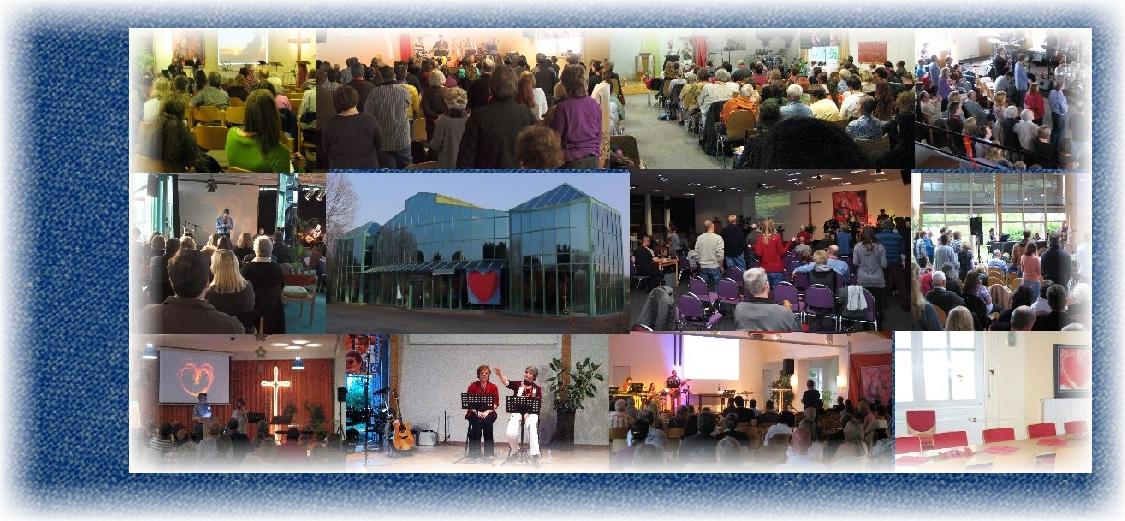 http://vaterherz.net/uploads/images/page_items/Konferenzen-4.jpg