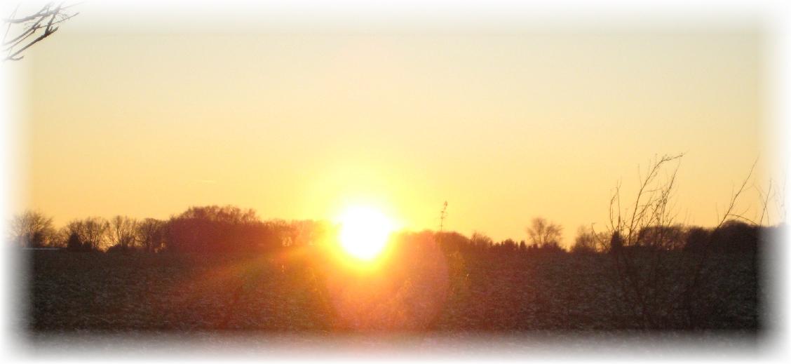 http://vaterherz.net/uploads/images/page_items/Sonnenuntergang.jpg