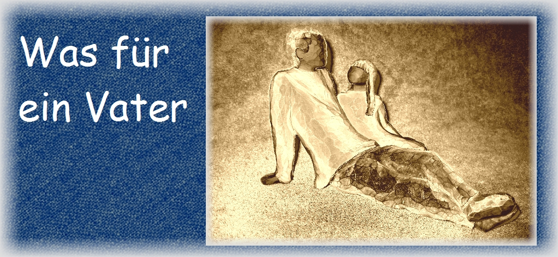 http://vaterherz.net/uploads/images/page_items/Vater-2.jpg
