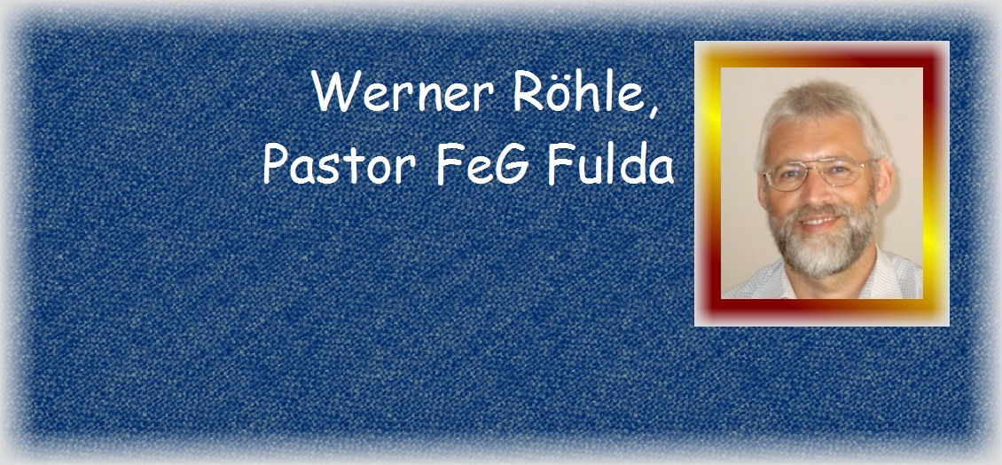 http://vaterherz.net/uploads/images/page_items/Werner Roehle.jpg